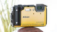 OD-2019-kameras-Nikons W300 (jpg)