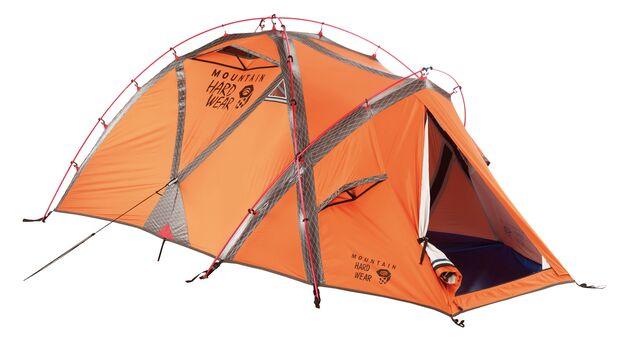 OD 9c Equipment-Spezial Zelt Alternativen_3