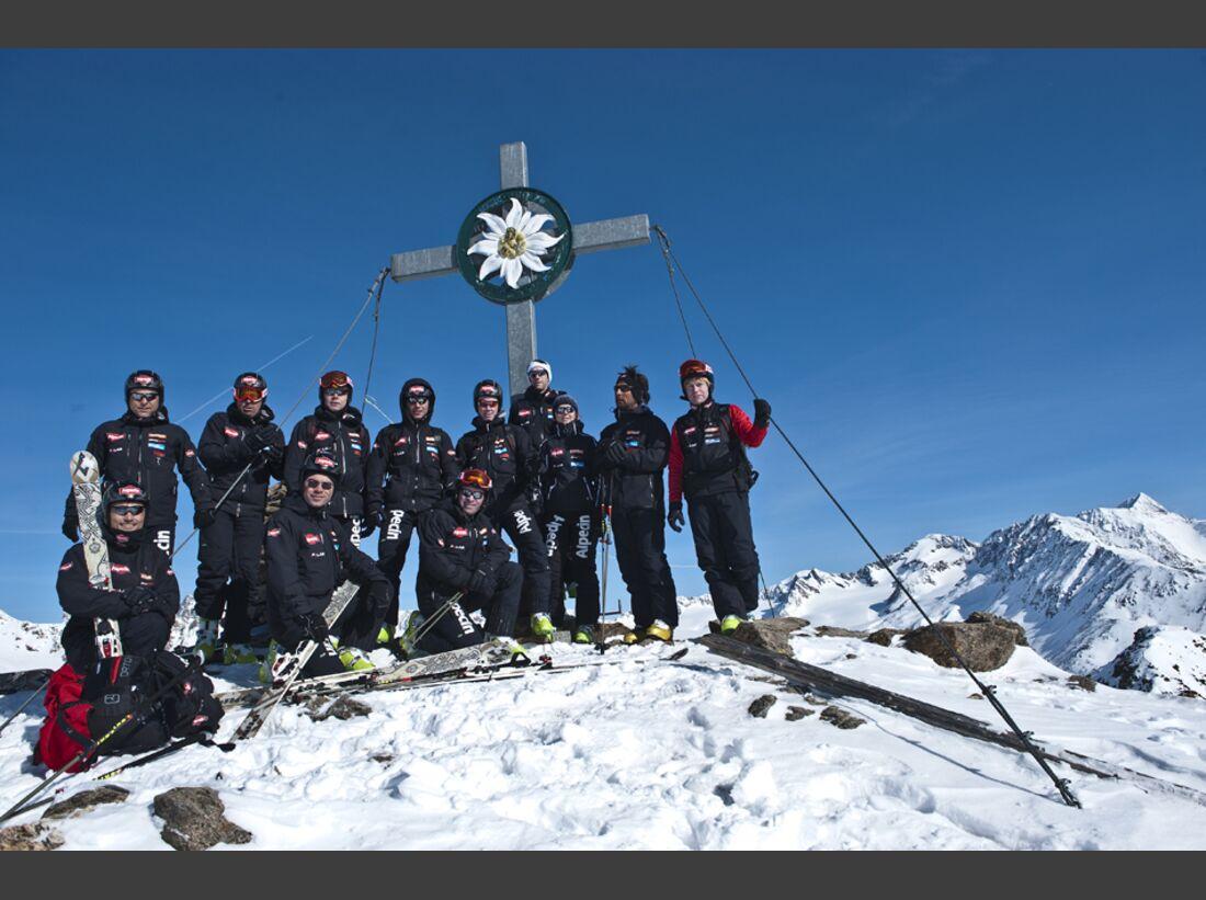OD_Alpecin_Alpencross_Tag4_BEN8060 (jpg)
