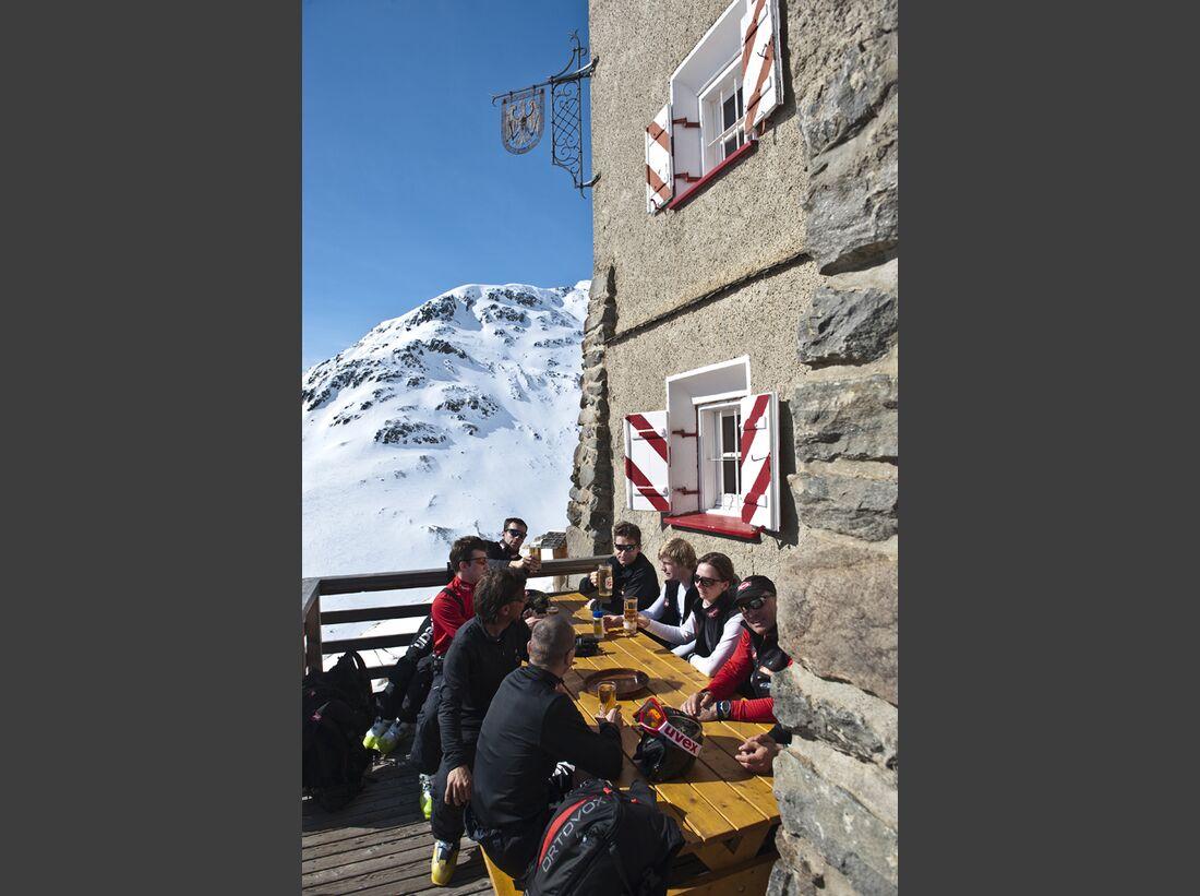 OD_Alpecin_Alpencross_Tag4_BEN8075 (jpg)