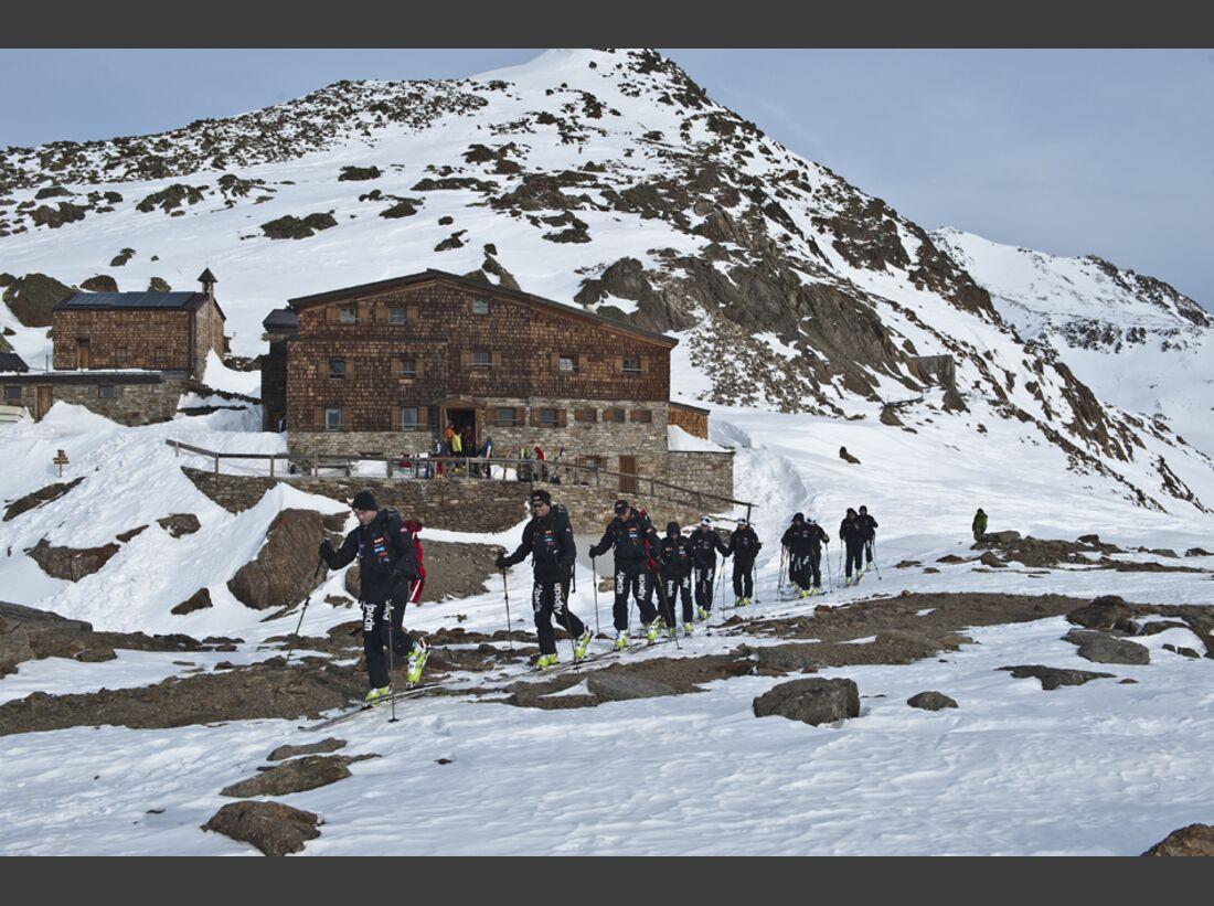 OD_Alpecin_Alpencross_Tag5_Tag5_BEN8125 (jpg)
