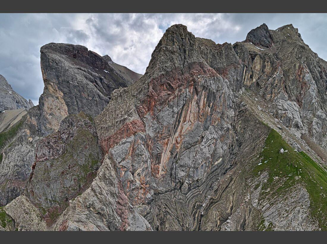 OD_Alpen_Kollision_Rotspitz_aerial (jpg)