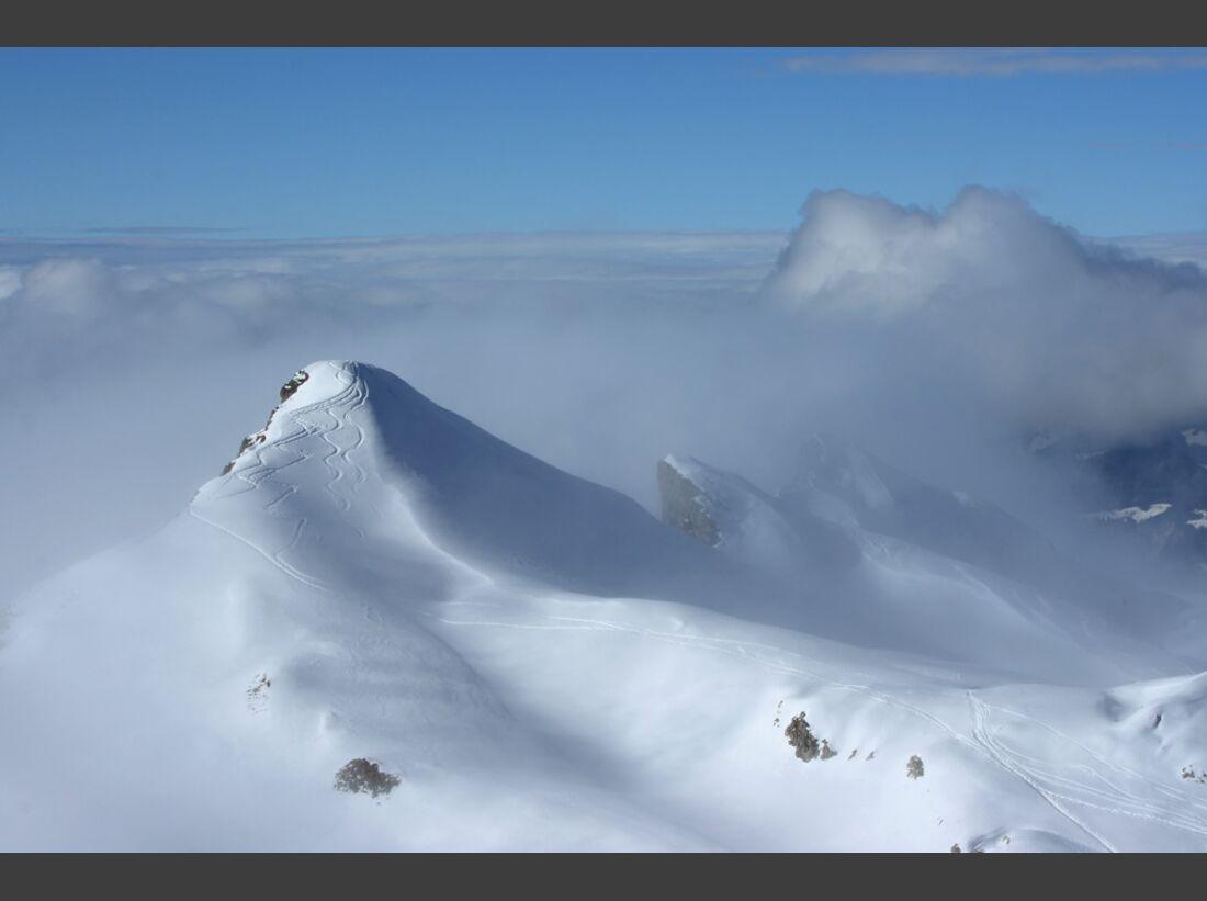 OD-Bergfotos-des-Jahres-Berglandschaft-Andreas-Winkler-Reutlingen (jpg)