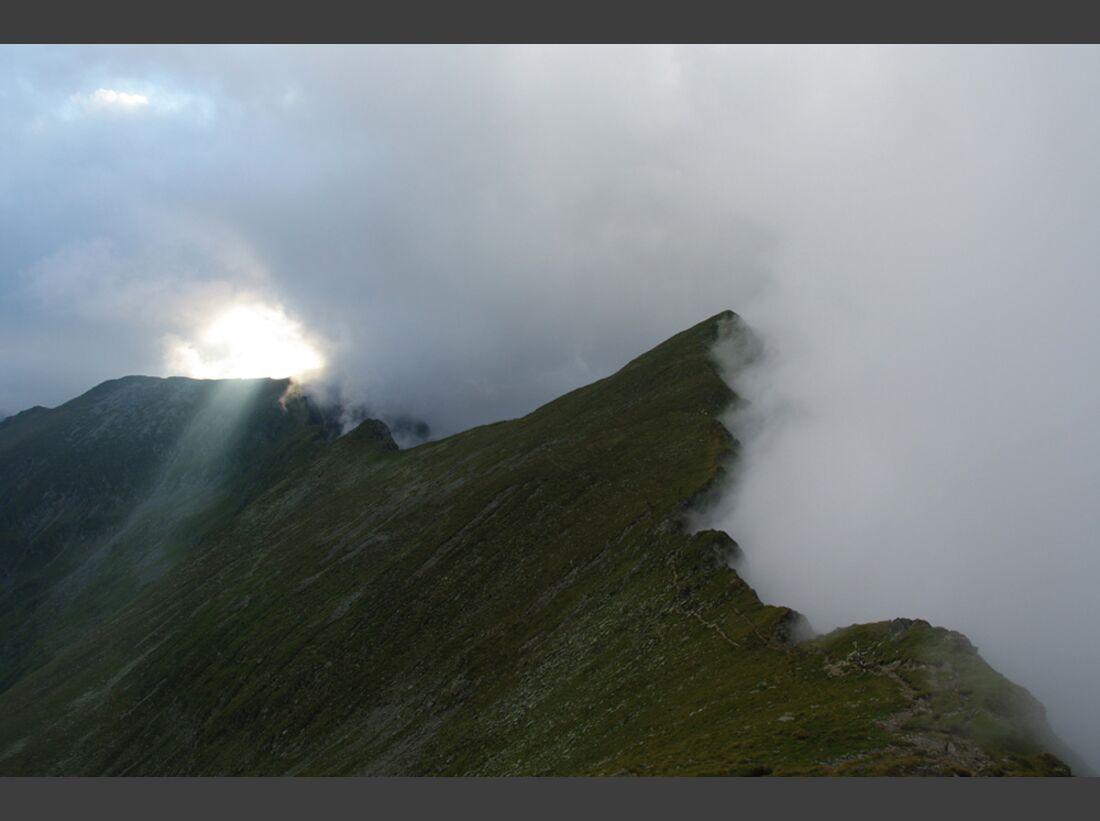 OD-Bergfotos-des-Jahres-Berglandschaft-Lucas-Geishauser-Muenchen (jpg)