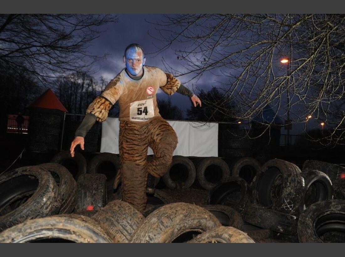OD-Braveheart-Battle-2012-credit-SportOnline-1-BHB12SG073700_0856 (jpg)