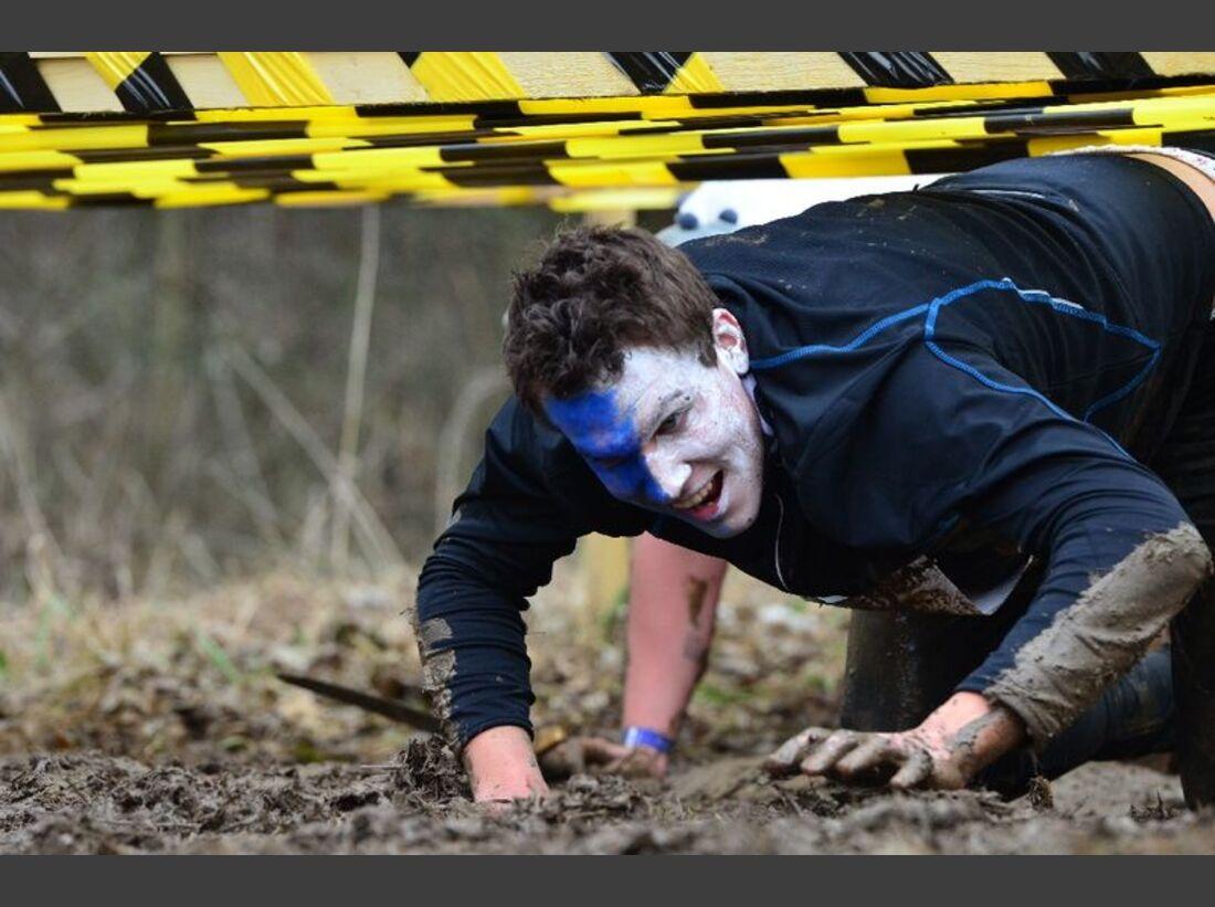 OD-Braveheart-Battle-2012-credit-SportOnline-1-BHB12TW030700_0059 (jpg)