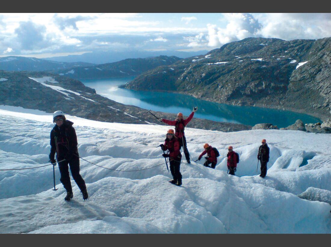 OD-Norwegen-Special-Gletscherwanderung-Hardangerfjord -Breførarlag (jpg)
