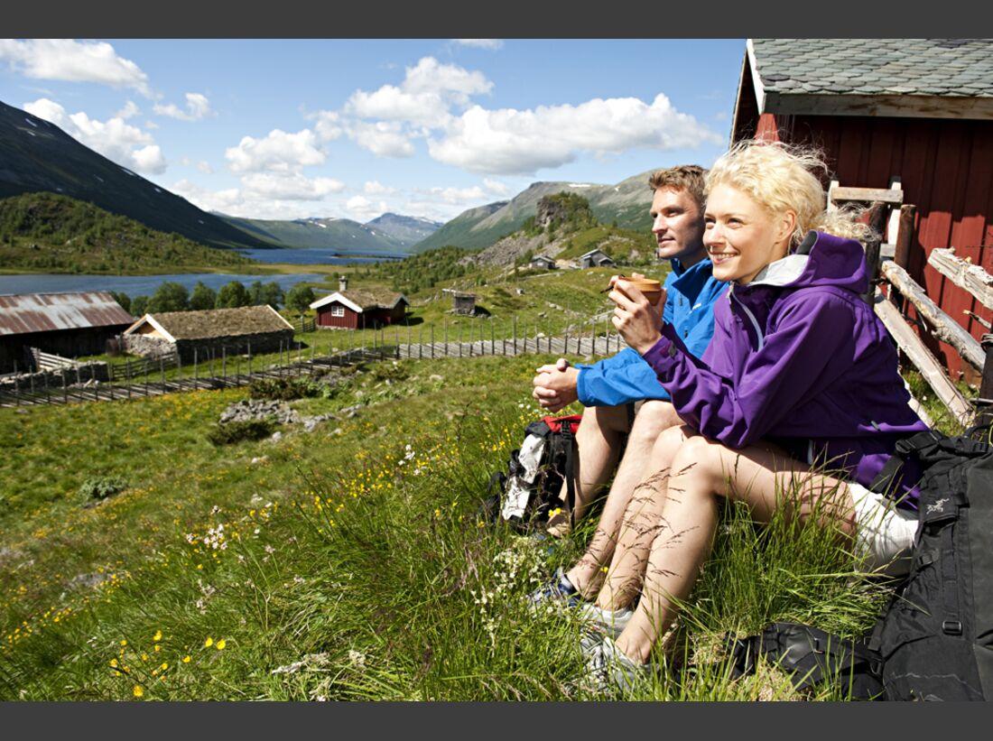 OD-Norwegen-Special-Nationalpark-Hardangervidda-Terje-Rakke-NordicLife (jpg)