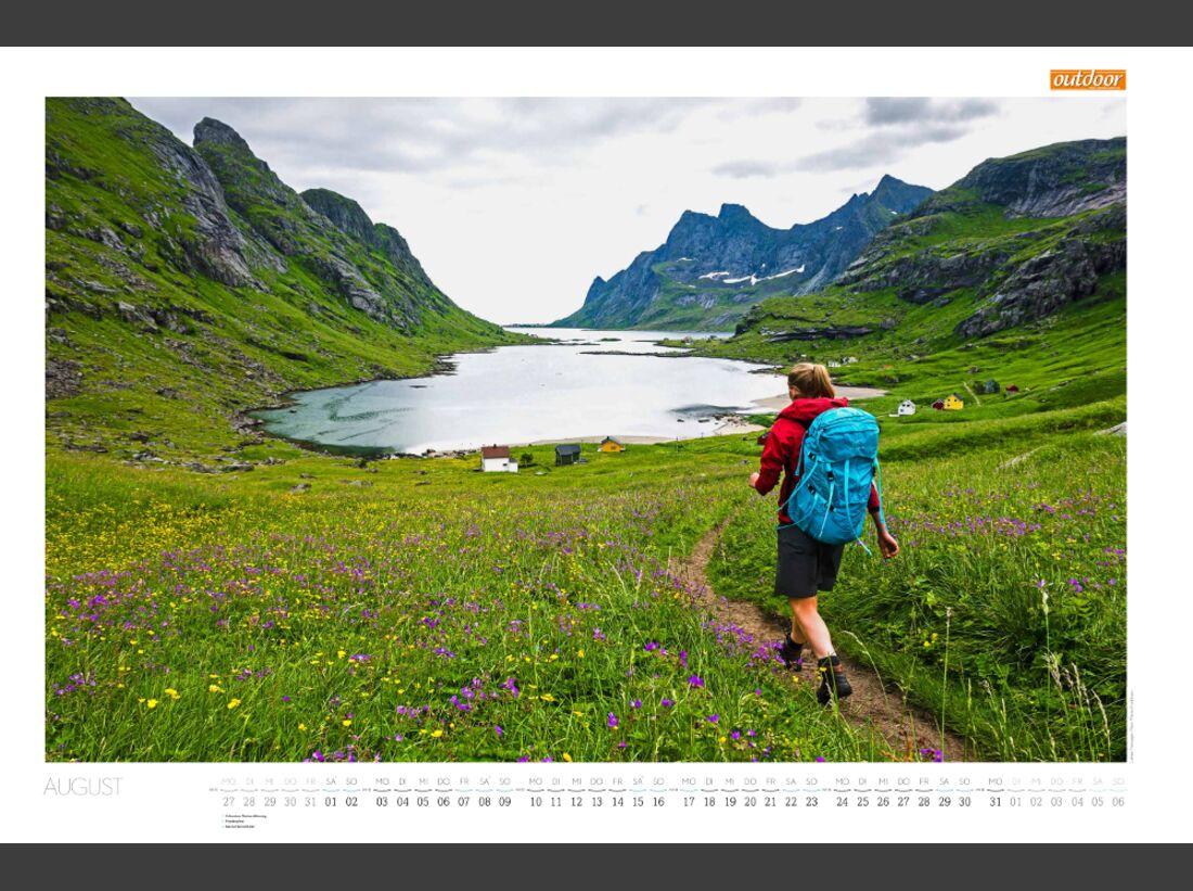 OD-OD-Kalender-2015-AUG-TMMS (jpg)