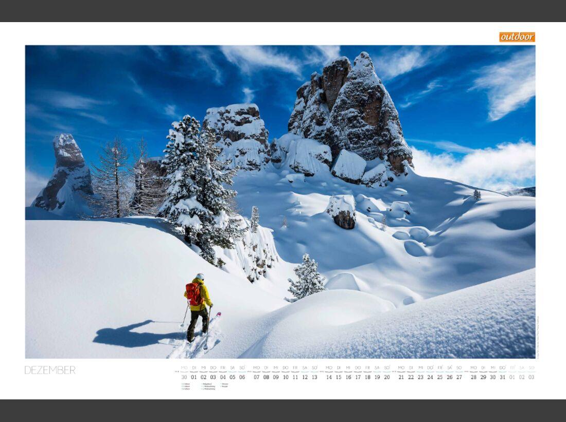 OD-OD-Kalender-2015-DEZ-TMMS (jpg)