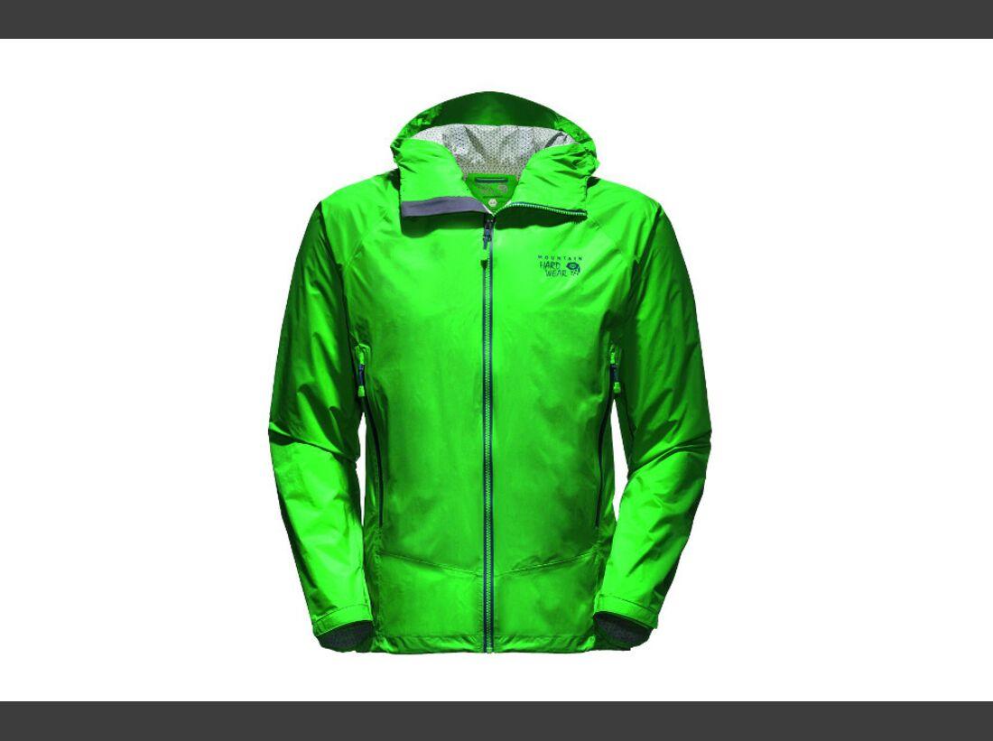 OD-OutDoor-Messe-2013-Neuheiten-2-Mountain-Hardwear-Superlight-Plasmic-Jacket (jpg)