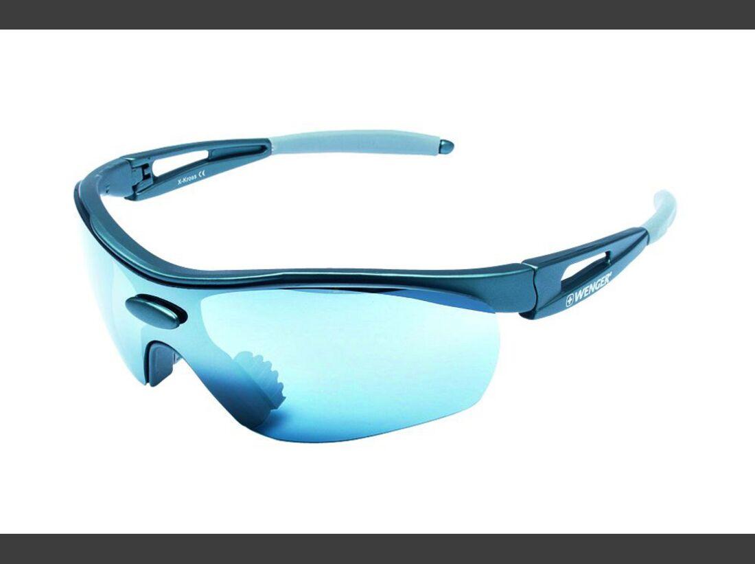 OD-OutDoor-Messe-2013-Neuheiten-Wenger-Comfort-Sport-Glasses (jpg)