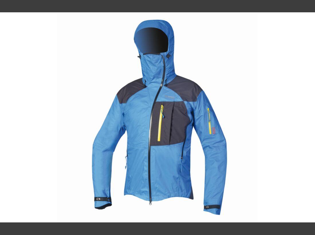 OD-OutDoor-Messe2014-Neuheiten-Directalpine-Guide-Jacket
