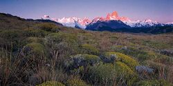 OD Patagonien Tour 7