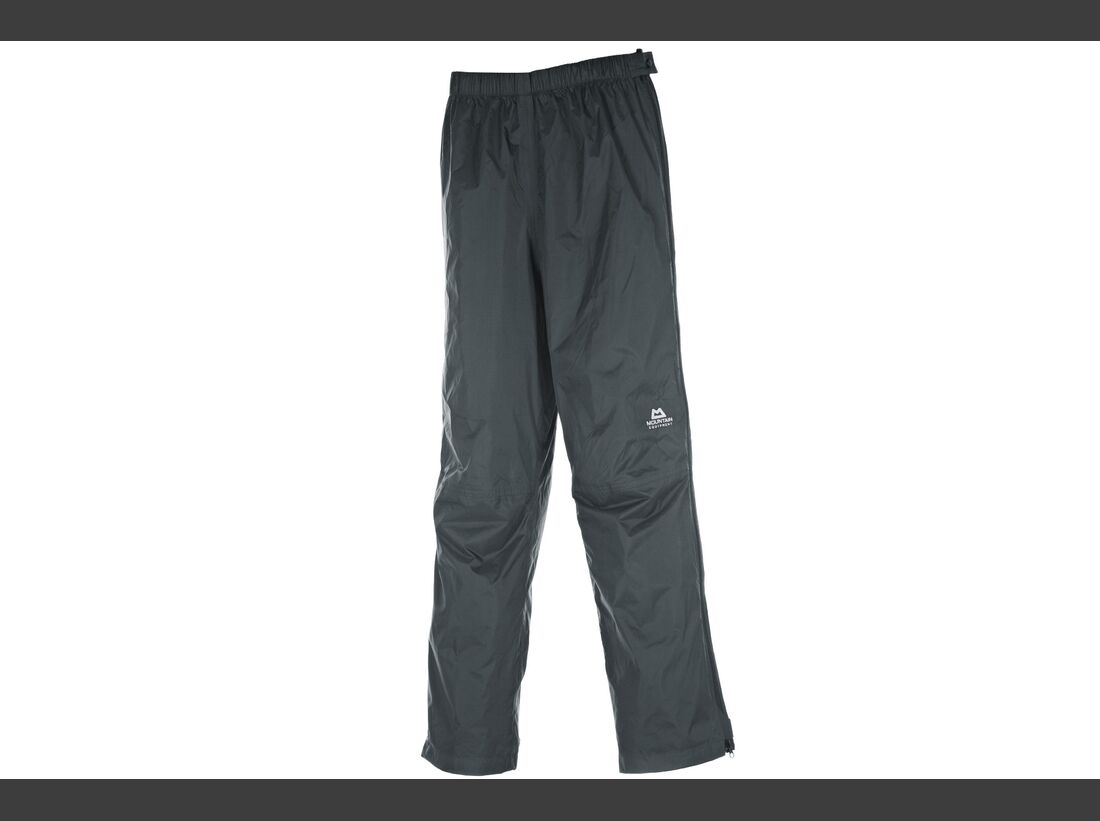 OD Regenhose  Mountain Equipment Rainfall Pant