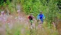 OD-SH-Bayern-2015-Frankenwald-Mountainbike-6