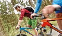 OD-SH-Bayern-2015-Frankenwald-Mountainbike 9a