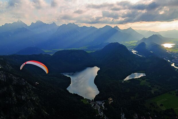 OD-SH-Bayern-2015-Paragliding