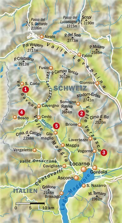 OD Schweiz Tessin 0311_tourenaufm_Tessin-UeK-2 (jpg)