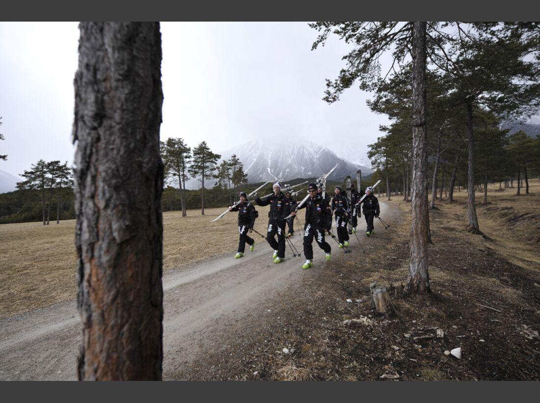 OD_Skitour_Alpecin_Alpencross_zuFuss