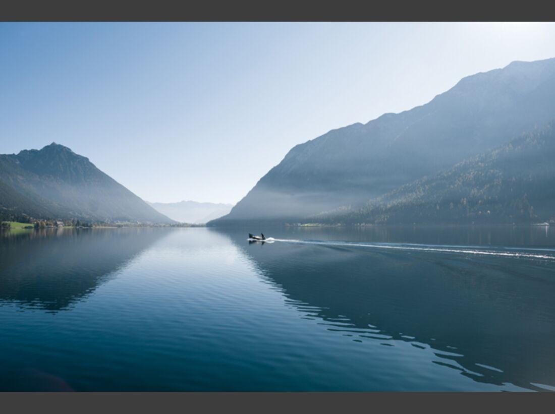 OD-Tirol-Bergsommer-Achensee-1 (jpg)