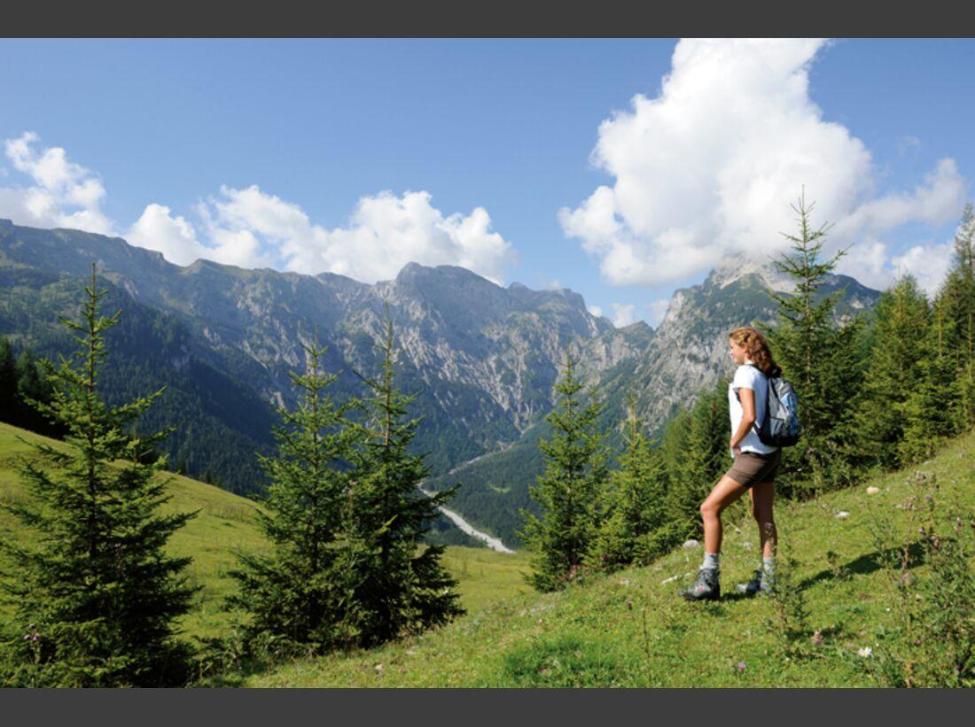 OD-Tirol-Bergsommer-Adlerweg-1 (jpg)