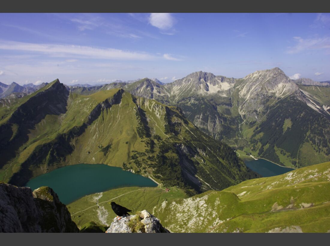 OD-Tirol-Bergsommer-Tannheimer-Tal-2 (jpg)