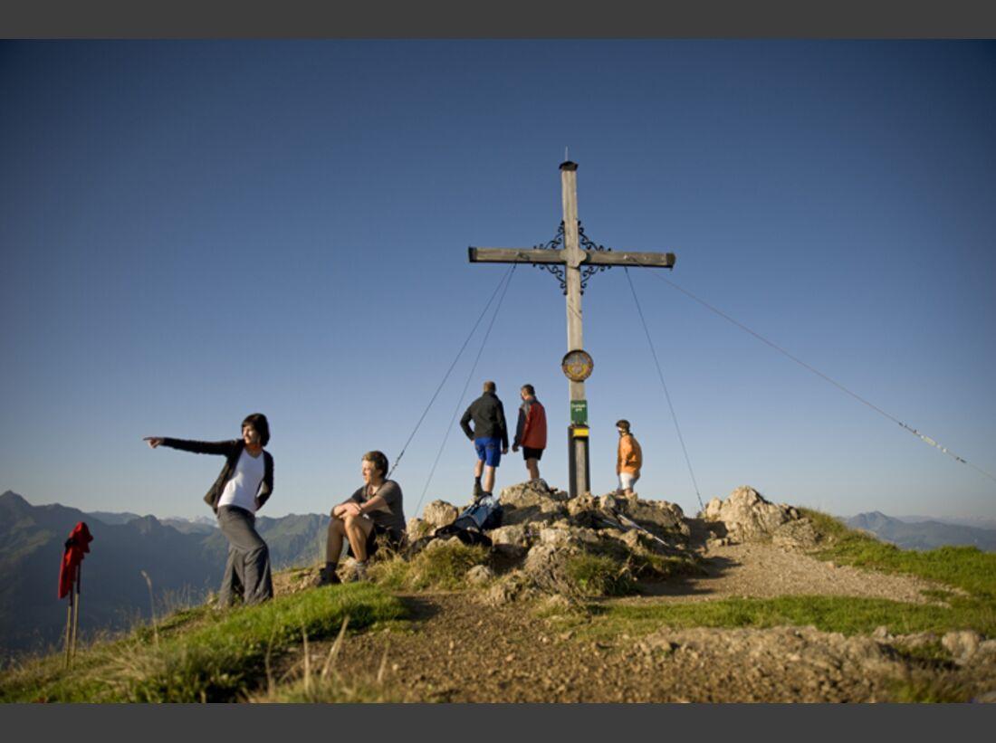 OD-Tirol-Bergsommer-Wildschoenau-1 (jpg)