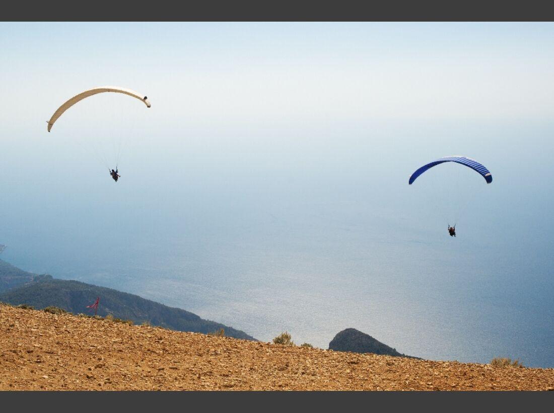 OD-Tuerkei-2013-A-paragliding_5846488 (jpg)