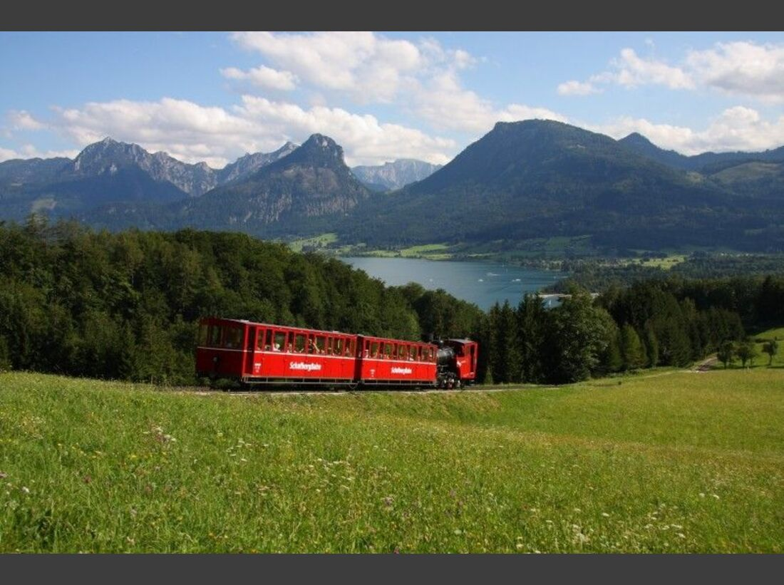 OD-Weitwanderwege-4-Berge-3-Seen-2015-03 (jpg)