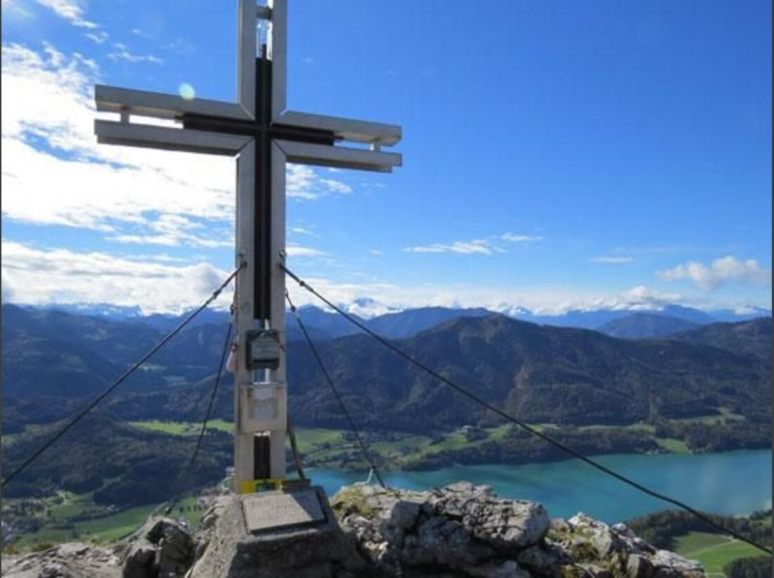 OD-Weitwanderwege-4-Berge-3-Seen-2015-05 (jpg)