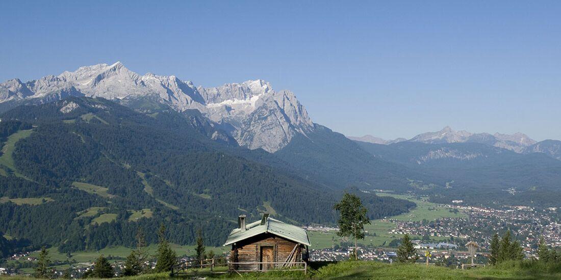 OD Zugspitze Attraktionen Impressionen14 (jpg)