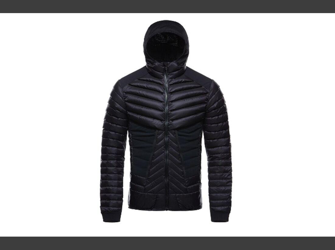 OD-ispo-2016-award-gold-winner-blackyak-hybrid-insulation-jacket (jpg)