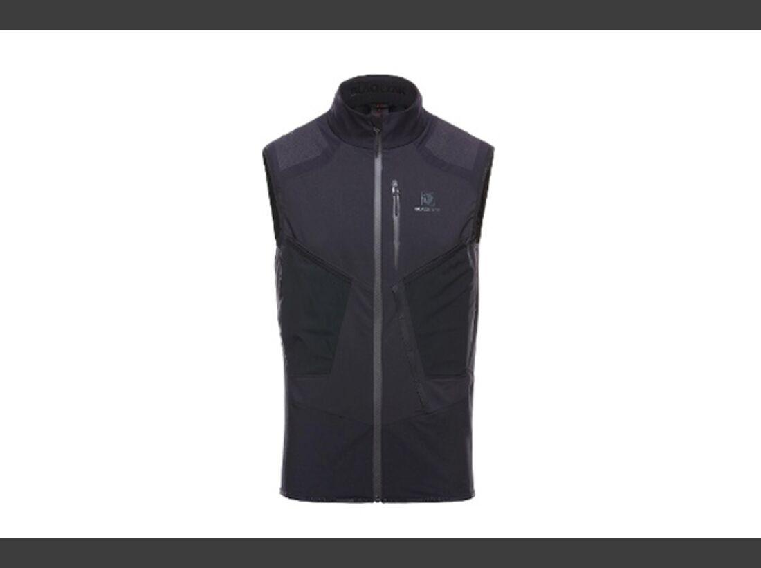 OD-ispo-2016-award-winner-blackyak-light-windbreaker-vest (jpg)