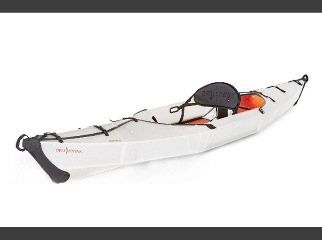 OD-ispo-2016-award-winner-oru-kayak-beach-kayak (jpg)