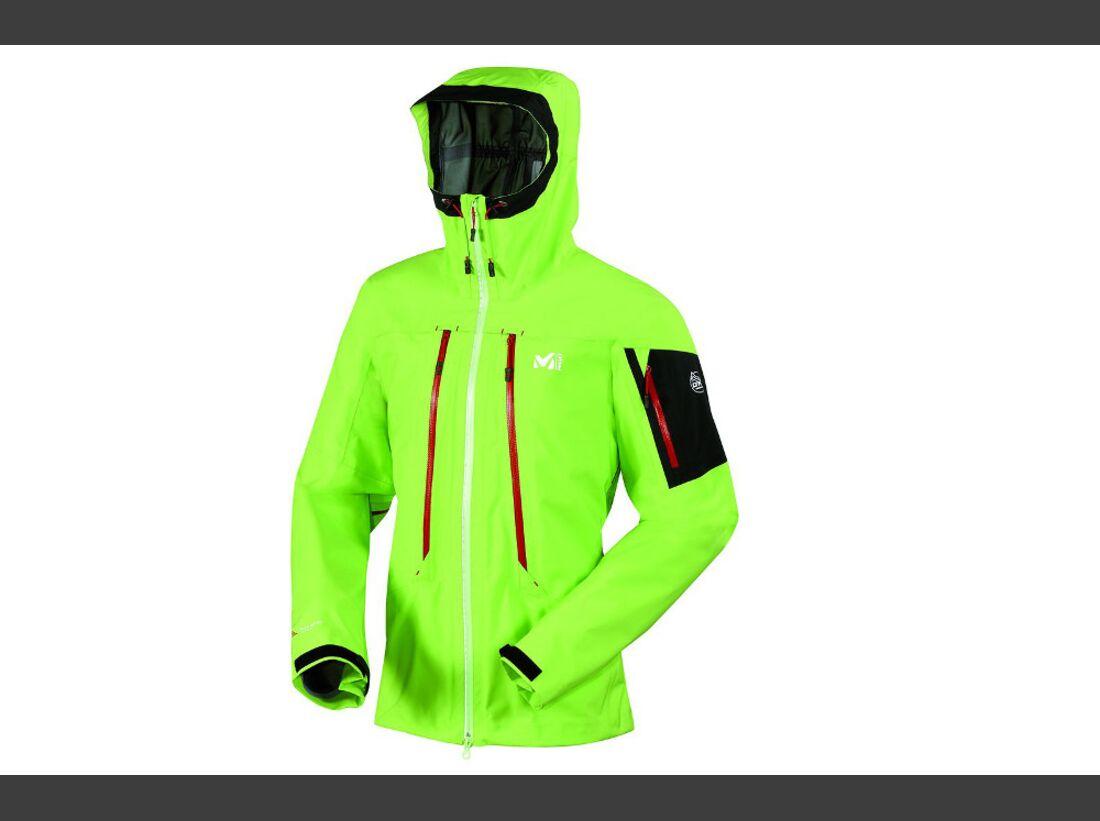 PS-0114-Skitouren-Special-Mode-Millet-Neo-Touring-Jacket (jpg)