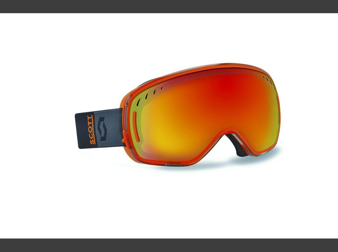 PS-0114-Skitouren-Special-Mode-Scott-LCG-Skibrille (jpg)