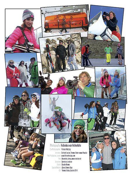 PS 0213 Kalender Skilehrerinnen 2014 14
