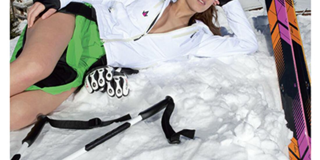 PS 0213 Kalender Skilehrerinnen 2014 5