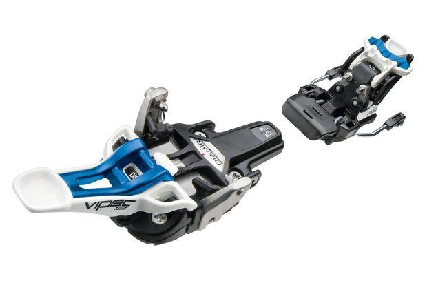 PS-1215-Skitouren-Special-Bindungen-Diamir-Vipec-12 (jpg)