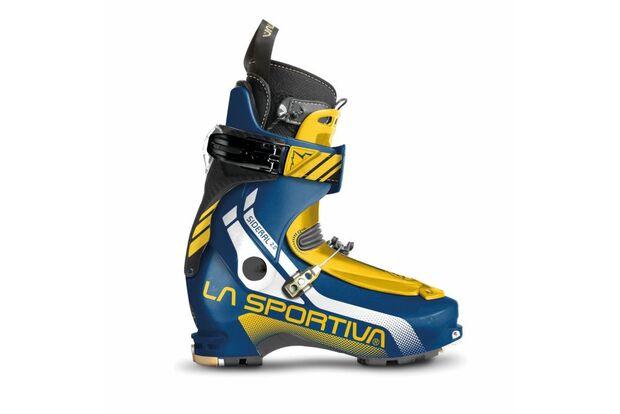 PS-1215-Skitouren-Special-Skischuh-La-Sportiva-Sideral-2.0 (jpg)