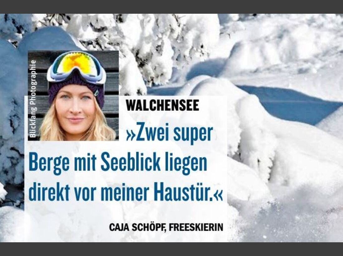 PS-1215-Skitouren-Special-Touren-Tipps-Caja-Schoepf (JPG)