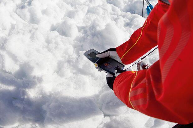 PS-DSV-aktiv-0113-Skitouren-10-LVS (jpg)