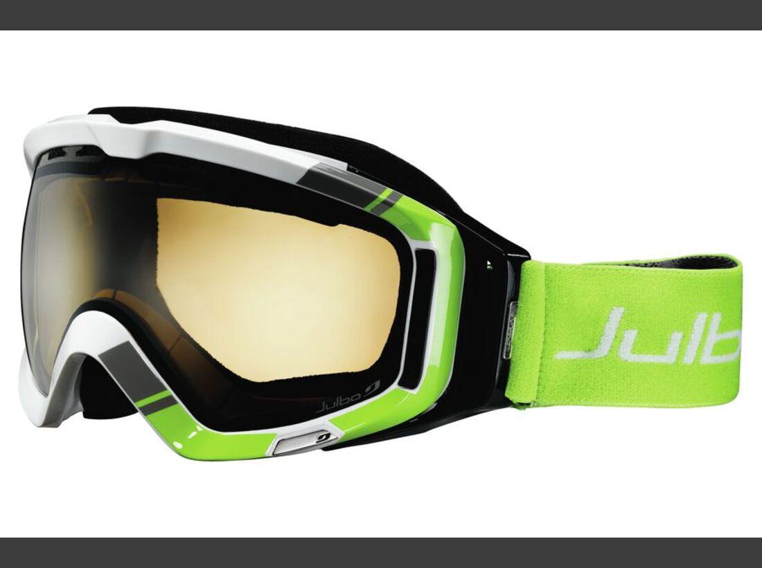 PS-ISPO-2012-Ski-Ausruestung-Julbo-Orbiter (jpg)