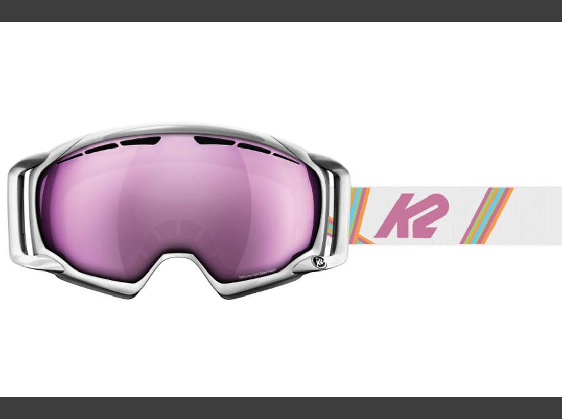 PS-ISPO-2012-Ski-Ausruestung-K2-Captura (jpg)