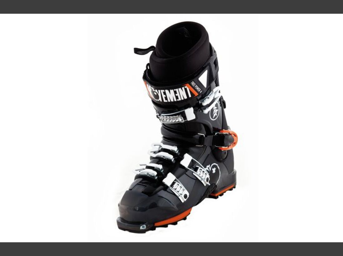 PS-ISPO-2012-Skischuhe-Movement-ANTIDOTE-Free-Power-4 (jpg)