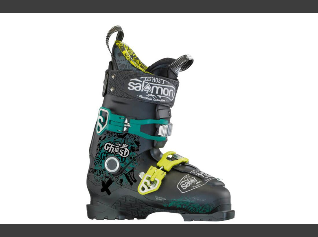 PS-ISPO-2012-Skischuhe-Salomon-Ghost-Max-Boot (jpg)
