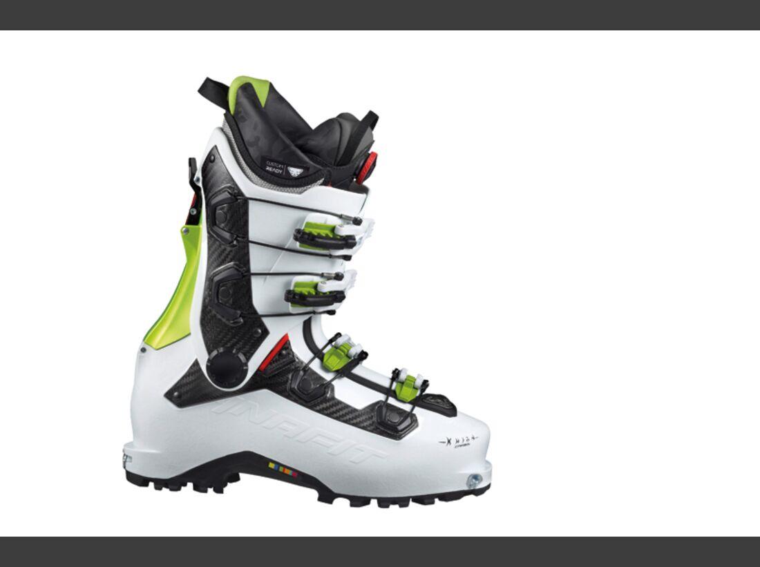 PS ISPO 2015 Boots MS- Dynafit Khiôn