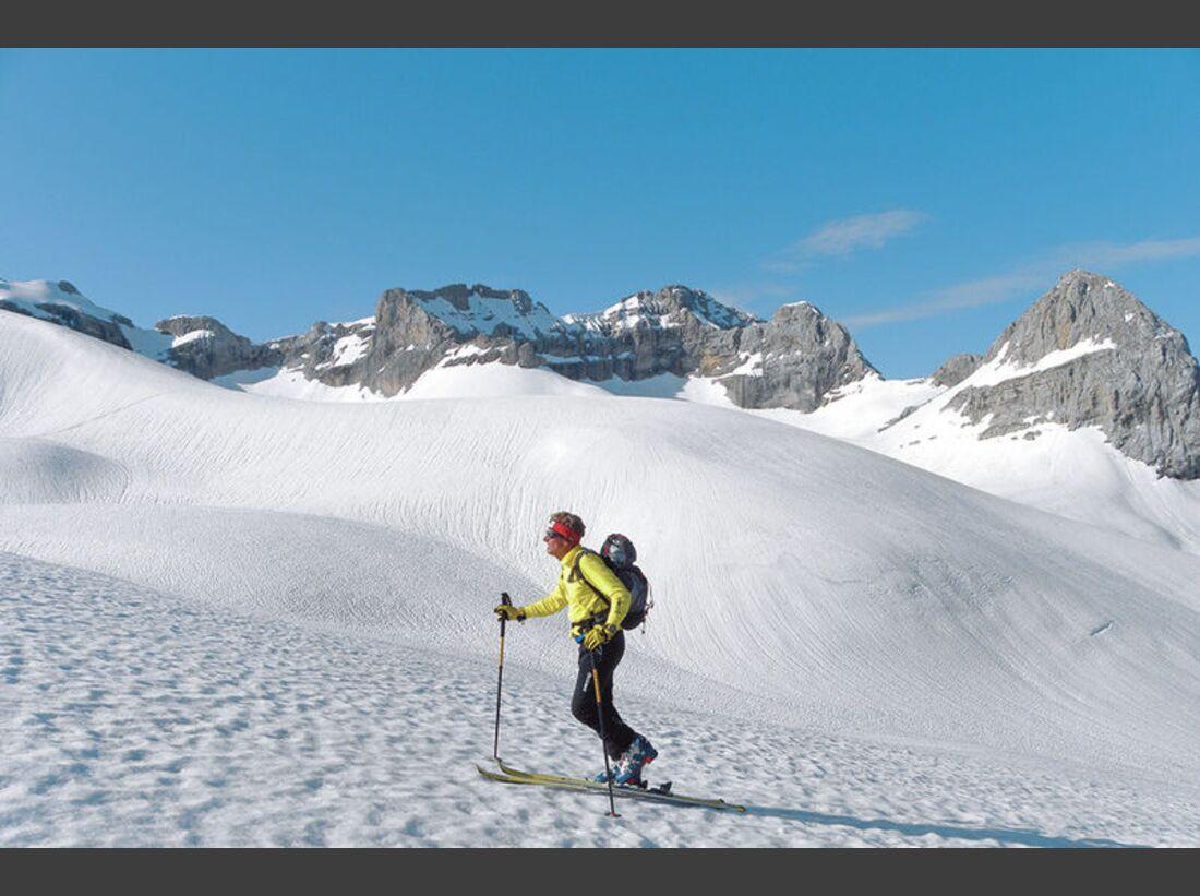 PS-Skitouren-Special-2012-Touren-Bild-10 (jpg)
