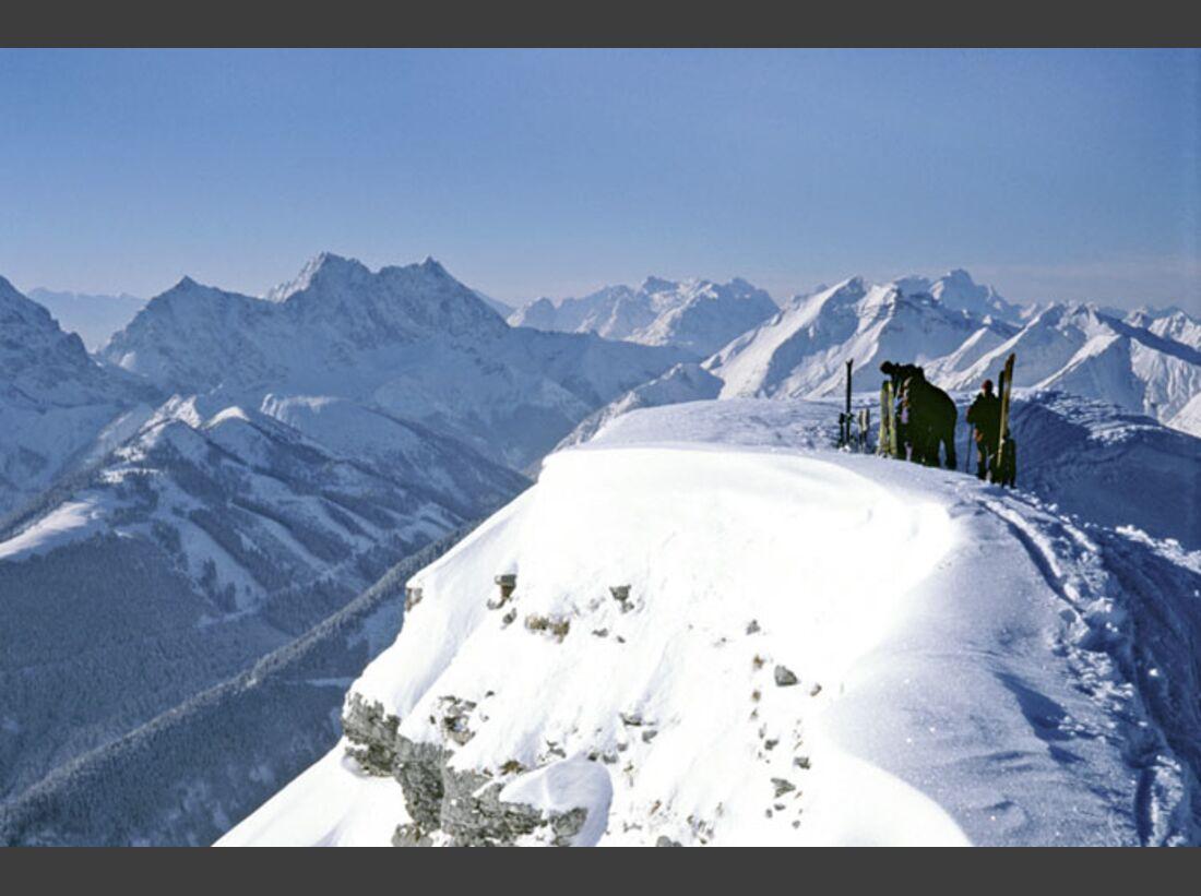 PS-Skitouren-Special-2012-Touren-Bild-5 (jpg)